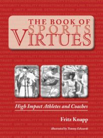 The Book of Sports Virtues