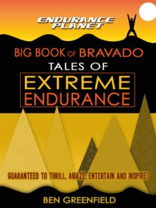 Tales of Extreme Endurance