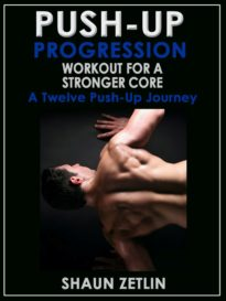 Push-up Progression Workout for a Stronger Core