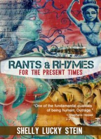 Rants & Rhymes for the Present Times